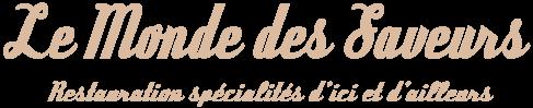 logo_le_monde_des_saveurs